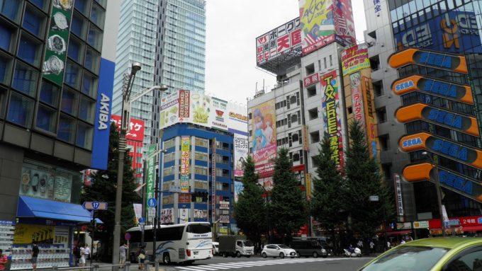 tokyo-2017-6-026