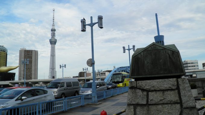 tokyo-2017-6-039