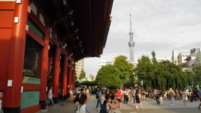 tokyo-2017-6-056
