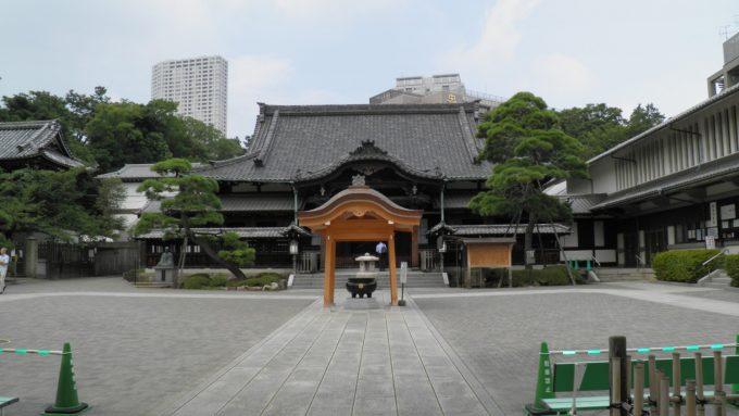 tokyo-2017-6-095