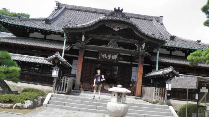 tokyo-2017-6-107