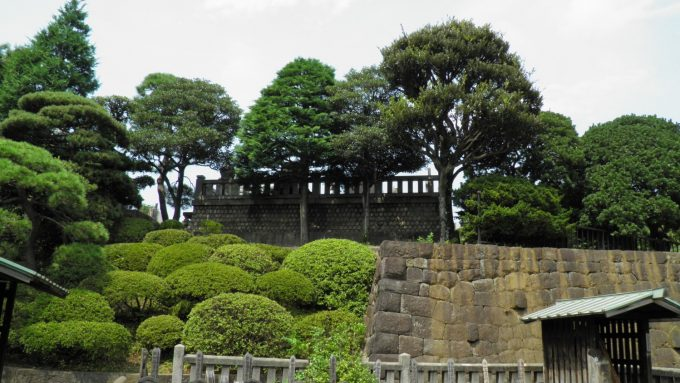 tokyo-2017-6-171