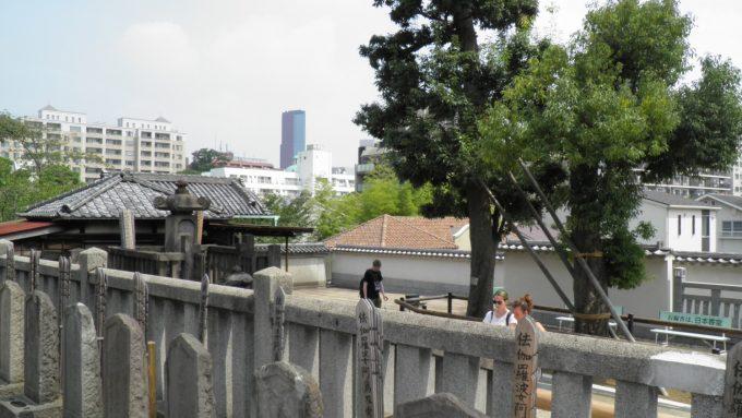 tokyo-2017-6-173