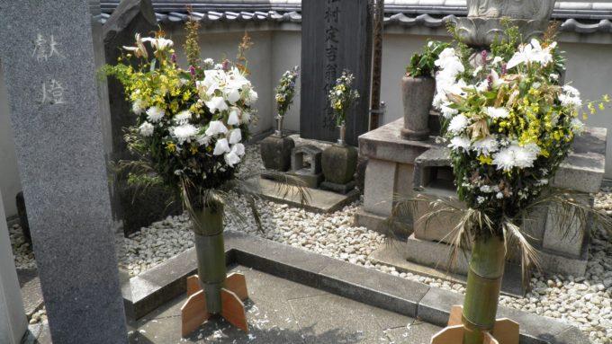 tokyo-2017-6-181