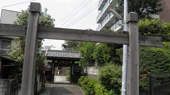 tokyo-2017-6-207