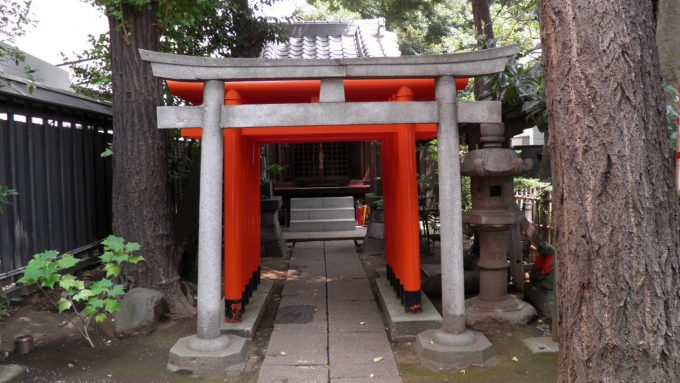 tokyo-2017-6-215