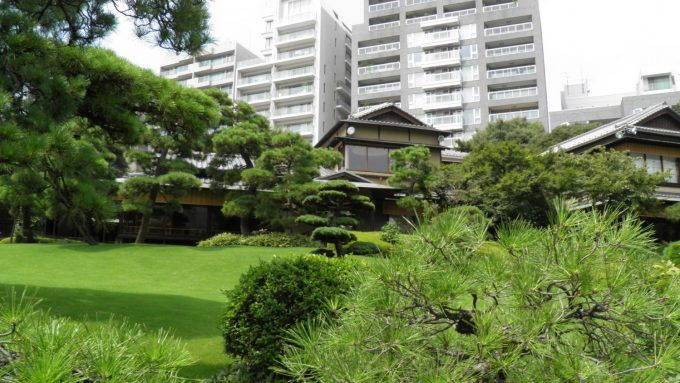 tokyo-2017-6-247