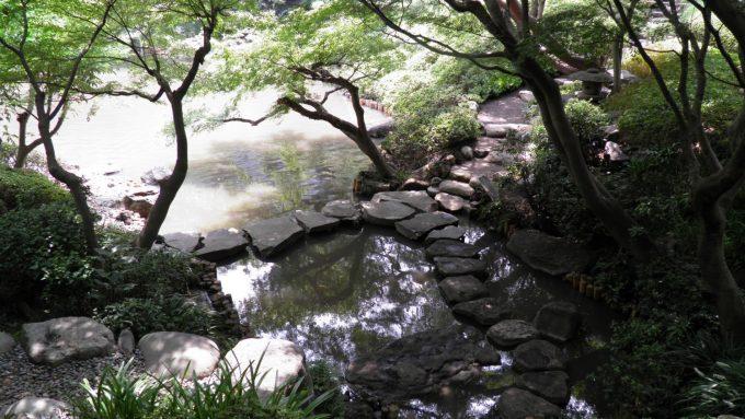 tokyo-2017-6-261