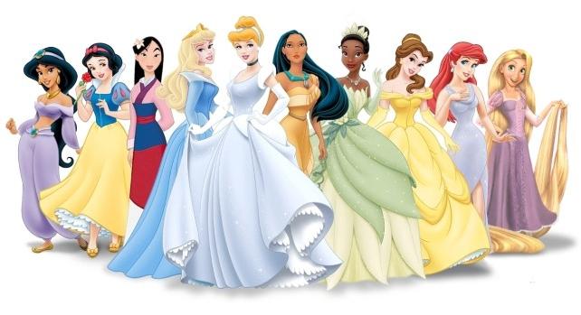prinsesser3