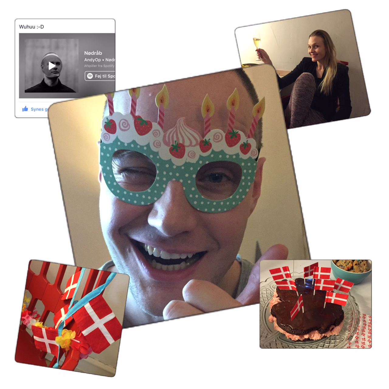 andyop_release_nødråb