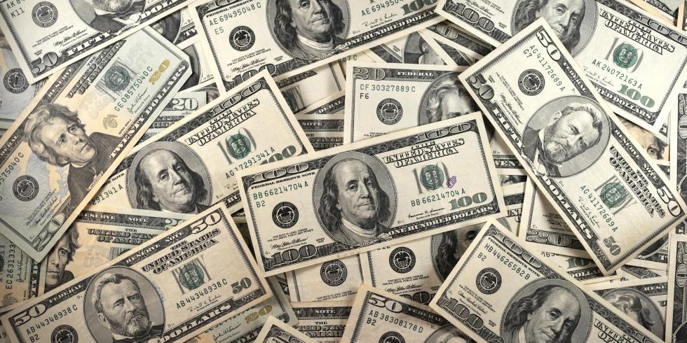 pladekontrakt_andyop_dollars