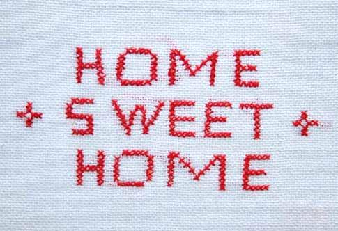 homesweethome_andyblog
