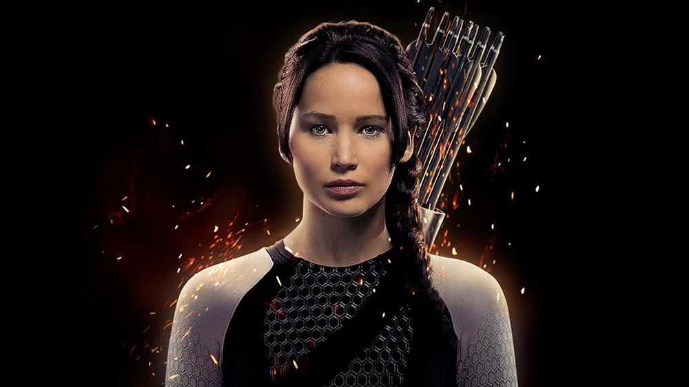 katniss-everdeen-andyblog
