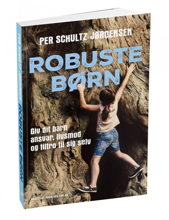 robuste_boern_andyblog