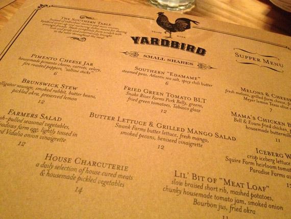 yardbird1