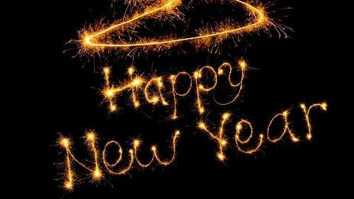 Happy-New-Years-Eve-Tumblr-01