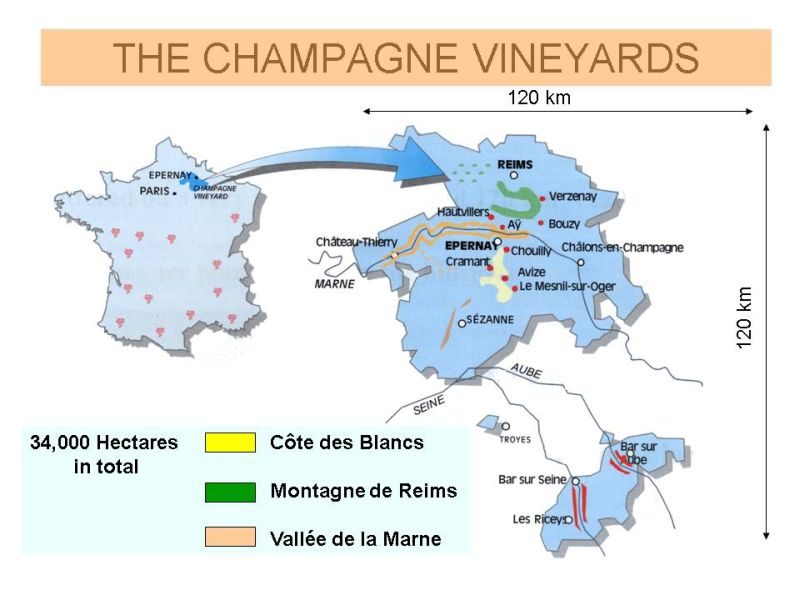 champagne-map