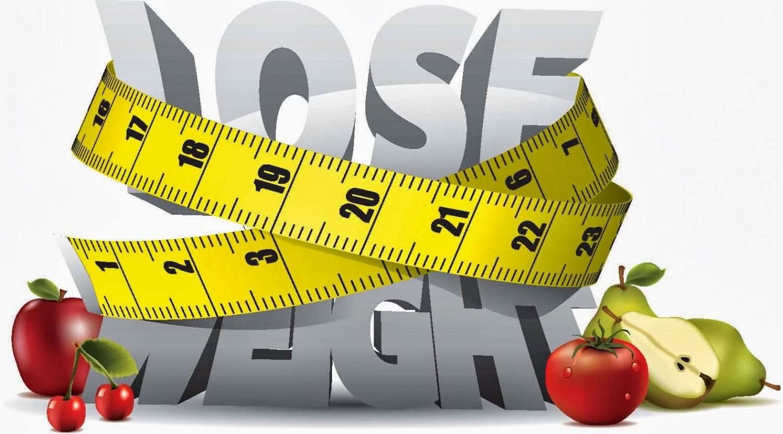 Vægttab_1
