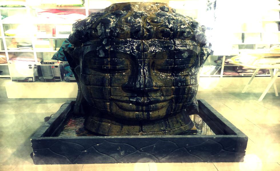 buddhhaaa