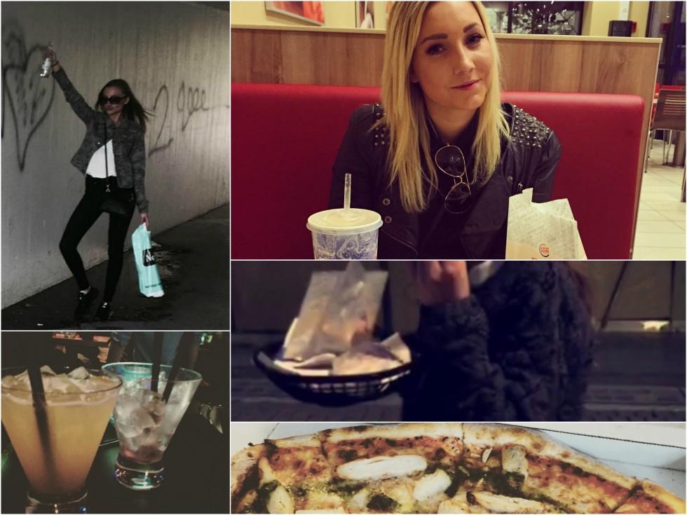 PicMonkey Collage3