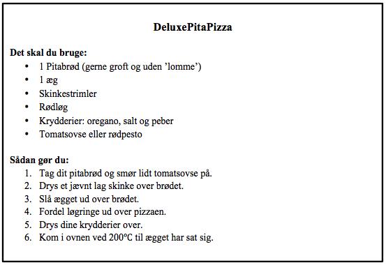 DeluxePizzaPita