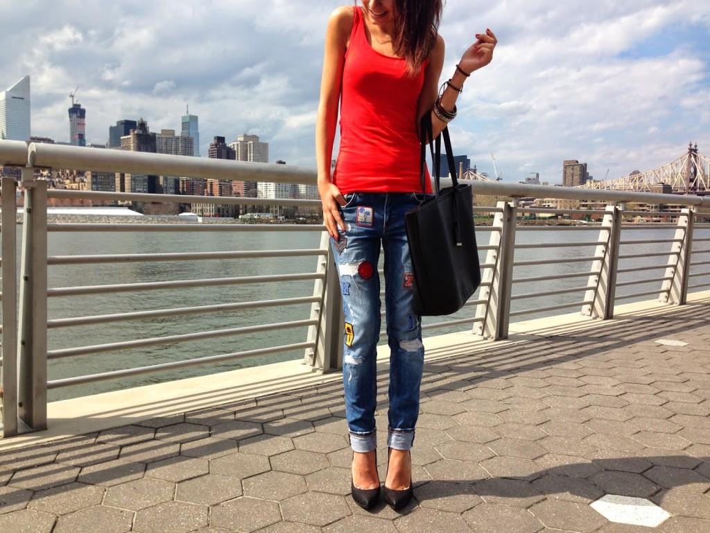 boyfriend_jeans_style
