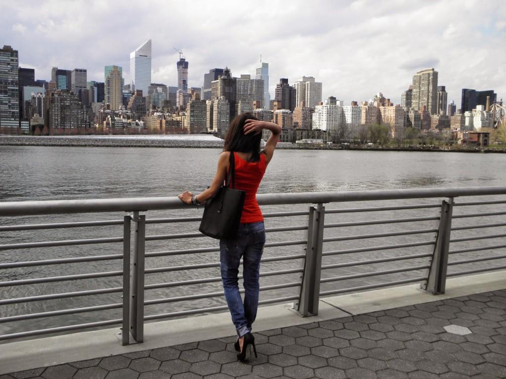 boyfriend_jeans_NYC
