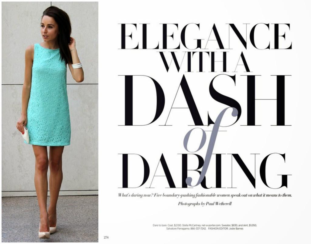 mint_lace_dress