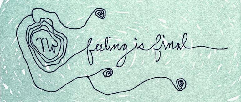 no_feeling_is_final