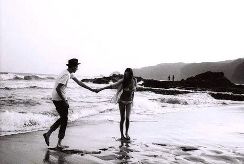 dancing_beach