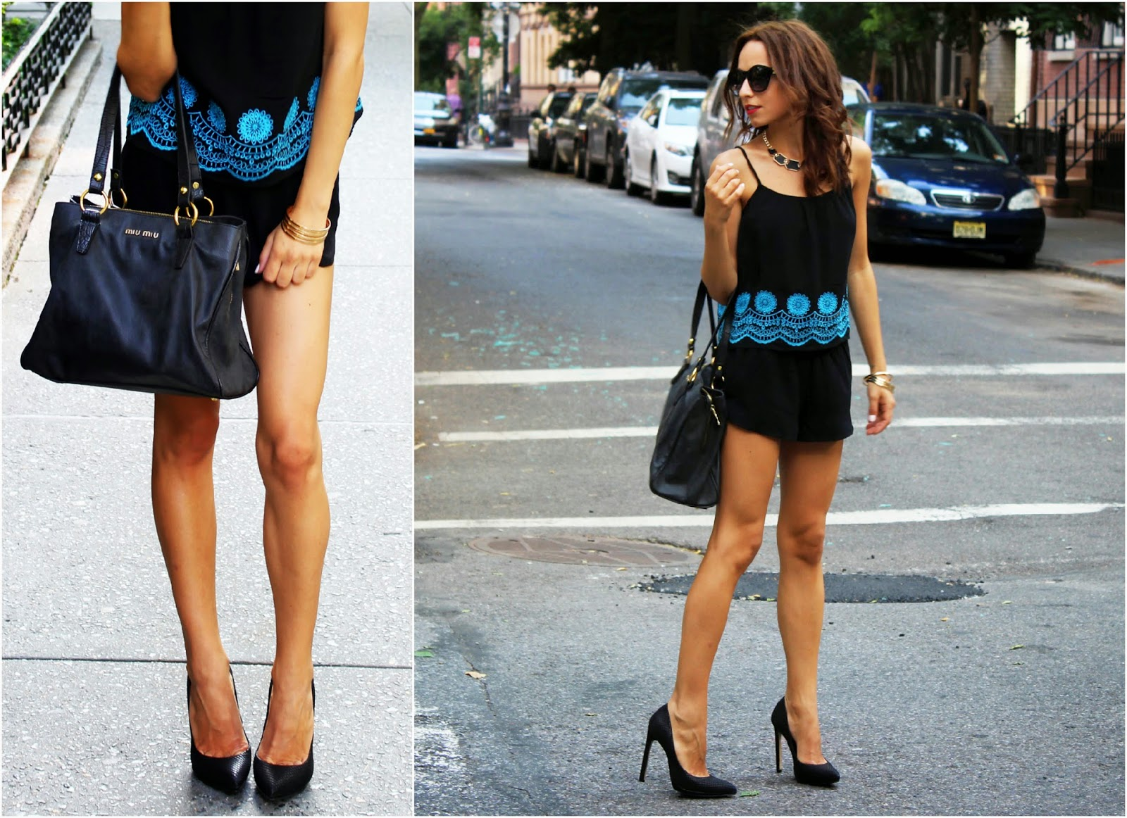 outfit_forever_21