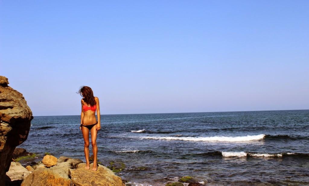 bulgarian_seaside