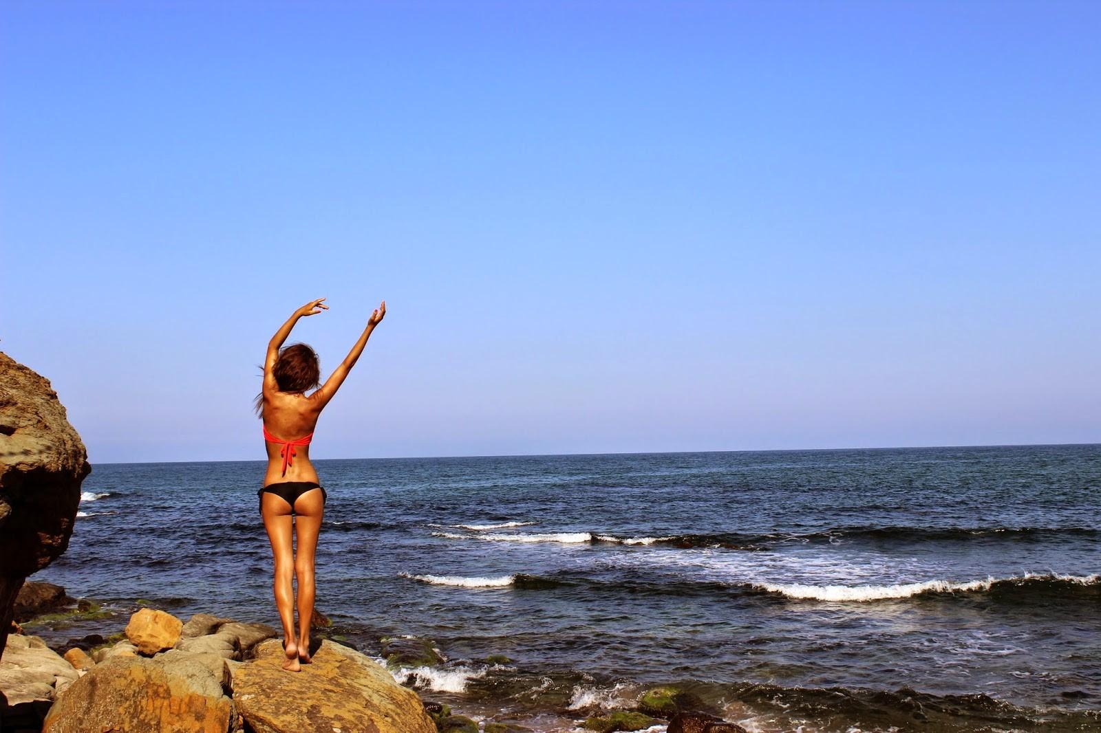 seaside_bulgaria