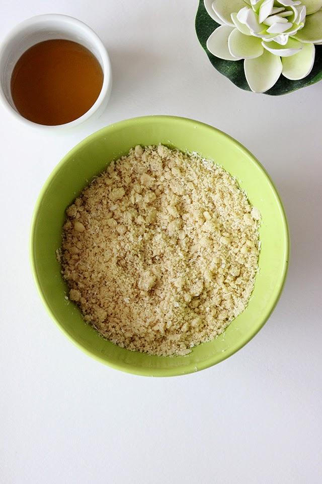 raw_vegan_recipe
