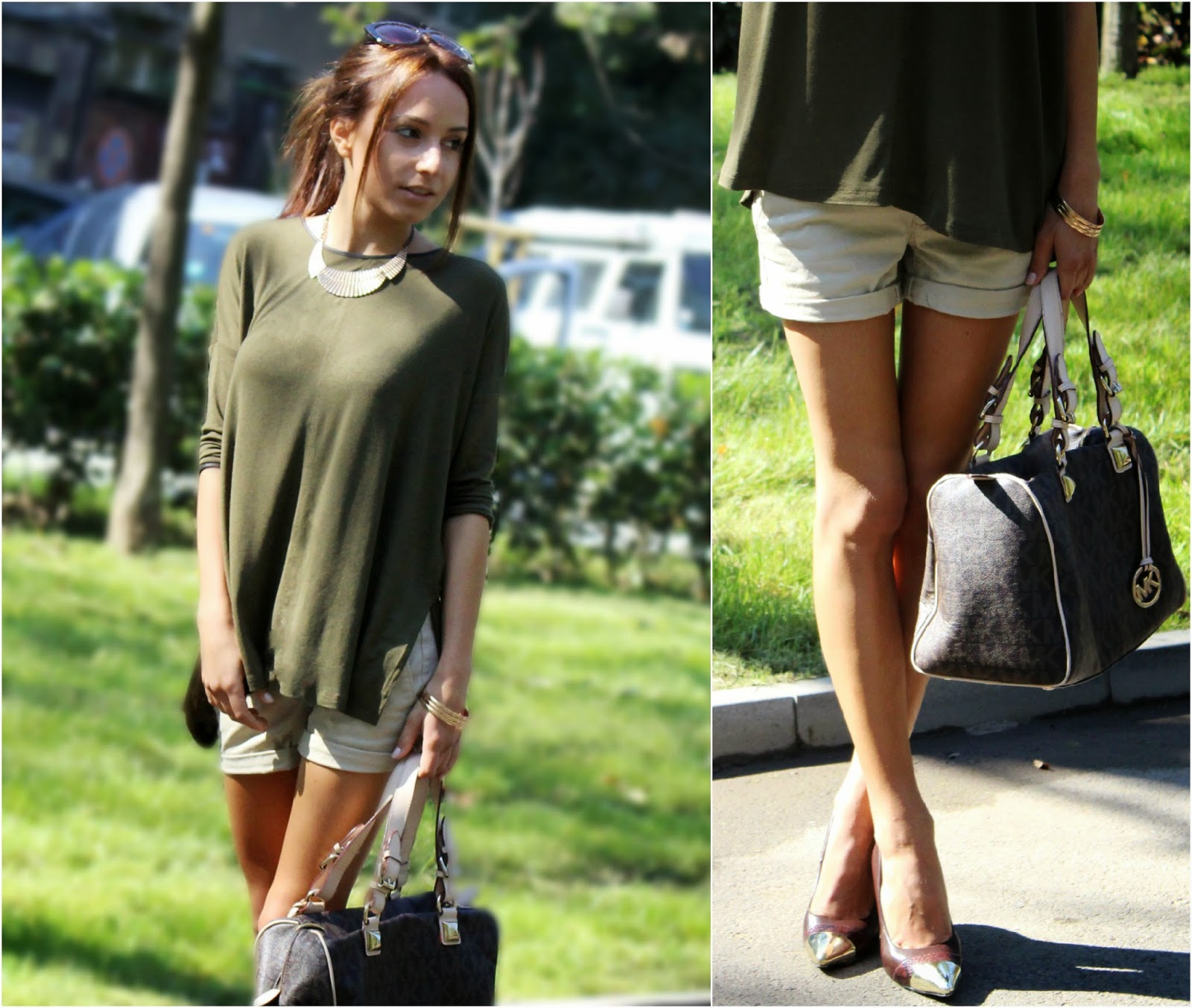 autumn_outfit_shorts