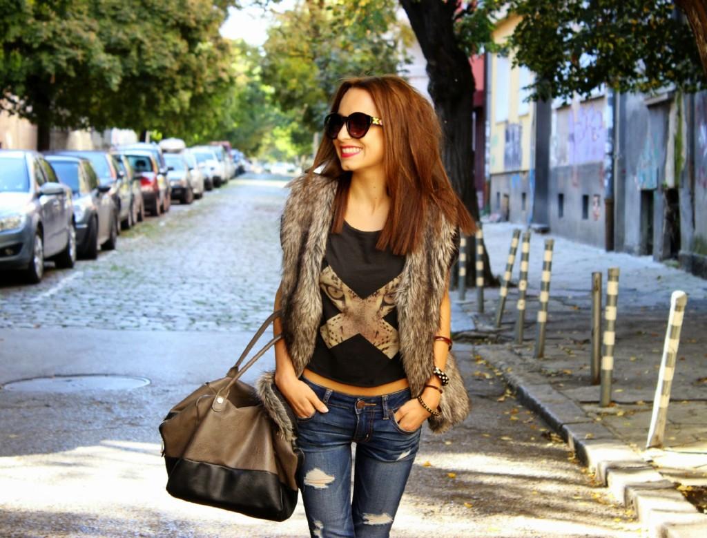 autumn_outfit_faux_fur_coat