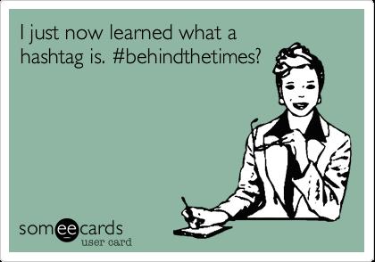 hashtags_instagram