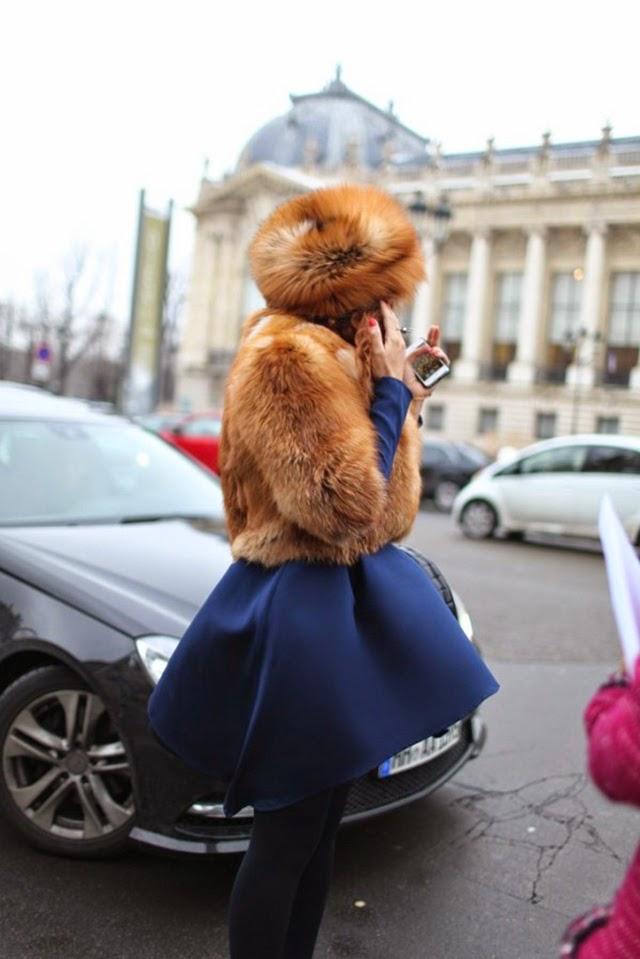 fur_coat_russia