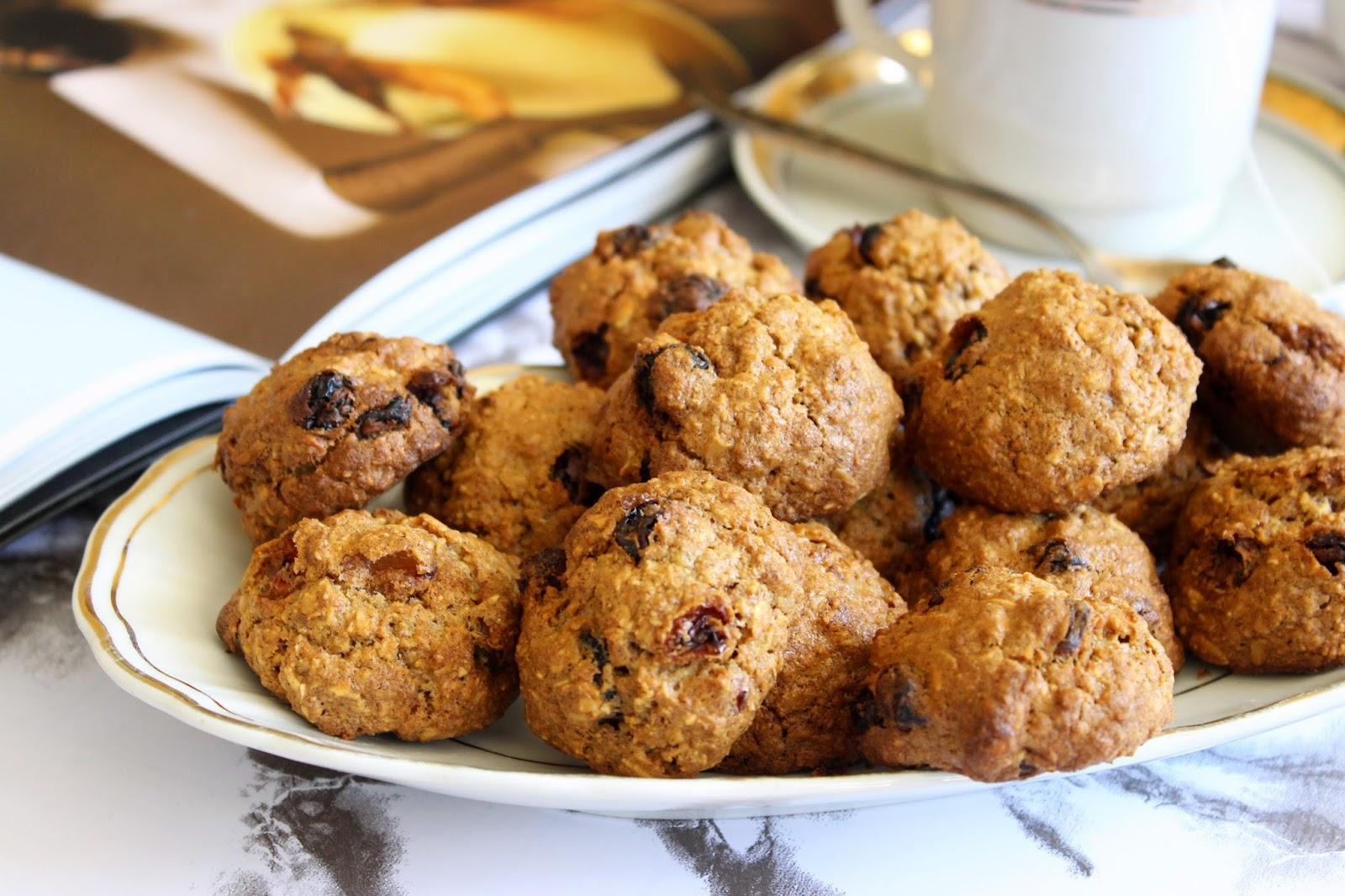 skinny_oat_cookies