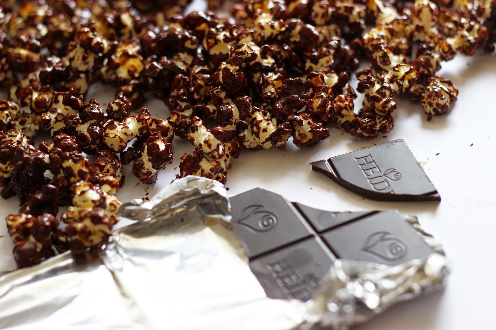 dark_chocolate_popcorn_letters_to_antoinette
