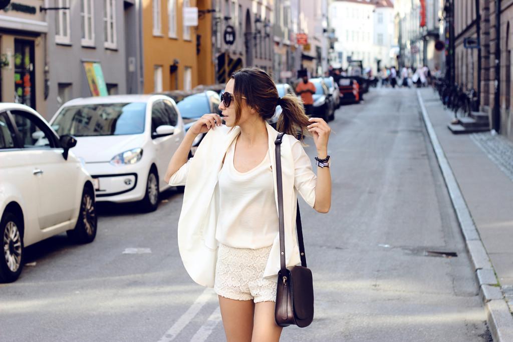 copenhagen_fashion_week_street_style copy
