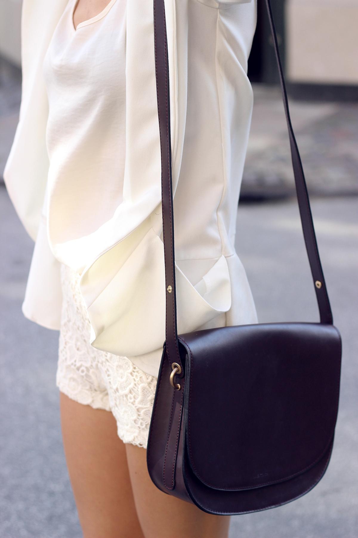 street_style_copenhagen_fashion_week copy