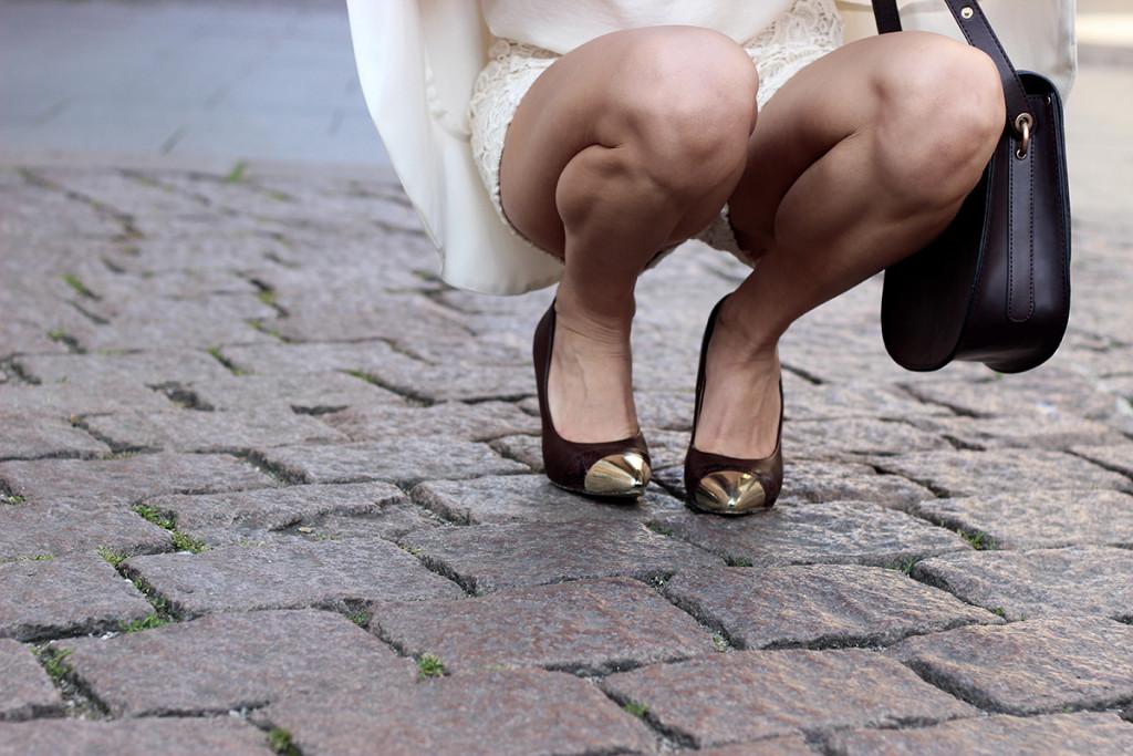 copenhagen_fashion_week_street_style2
