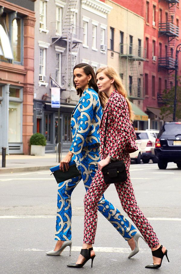 2015-trend-the-pant-suit-women-style-12