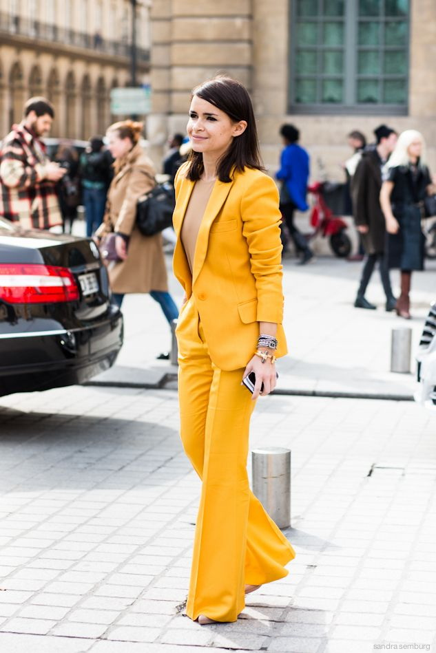 Pant-Suits-For-Women-7