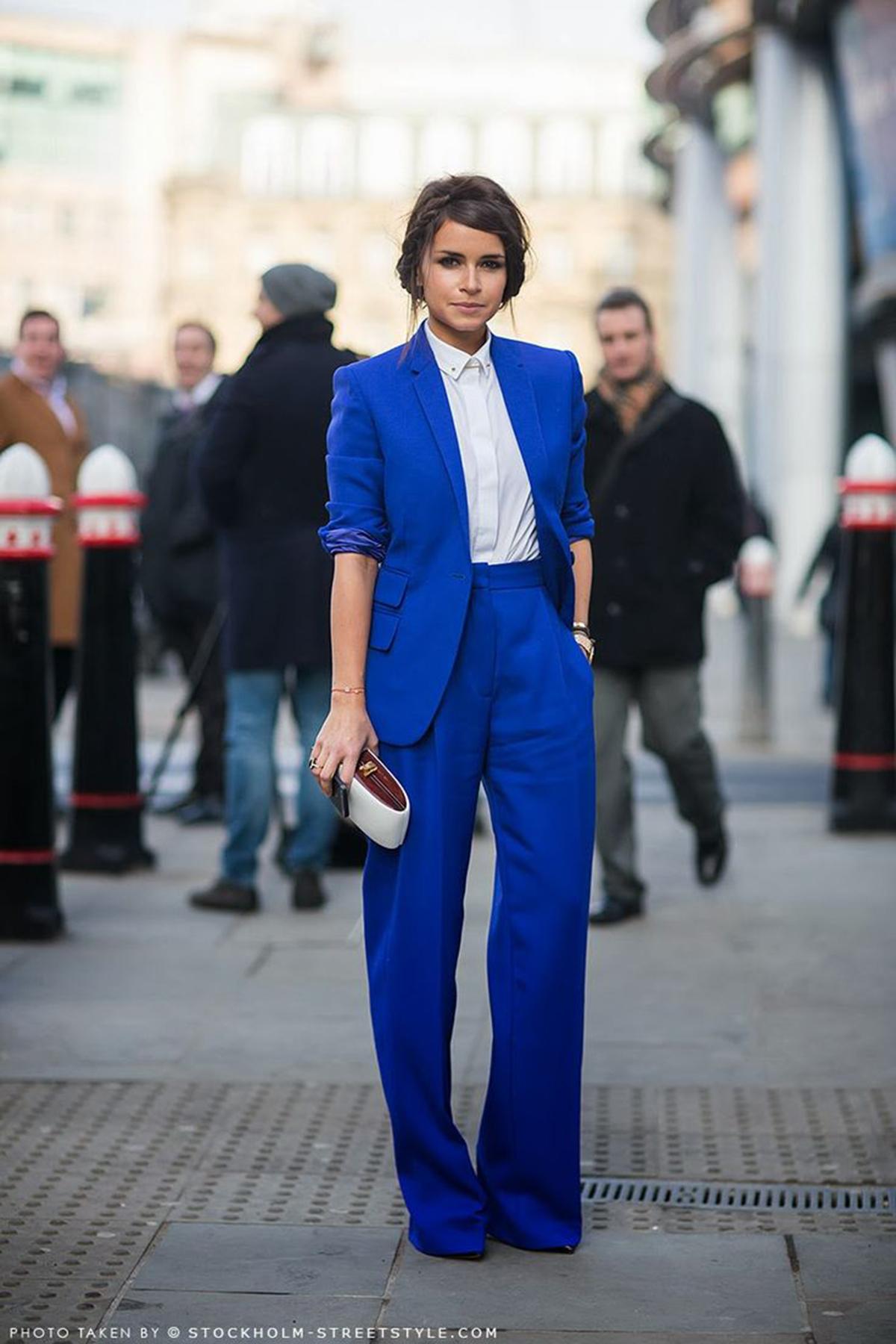 blue-boxy-suit