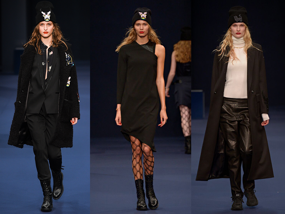 lalaberlinFW16