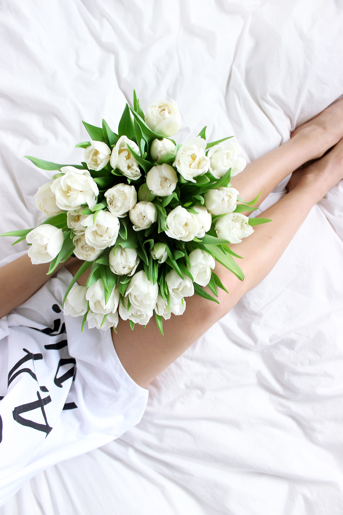 white-tulips-letters-to-a