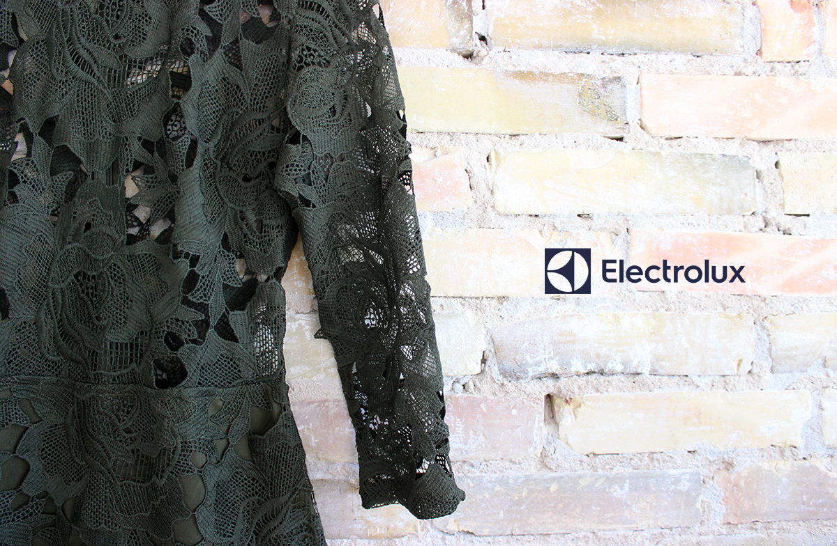 letters_to_a_electrolux