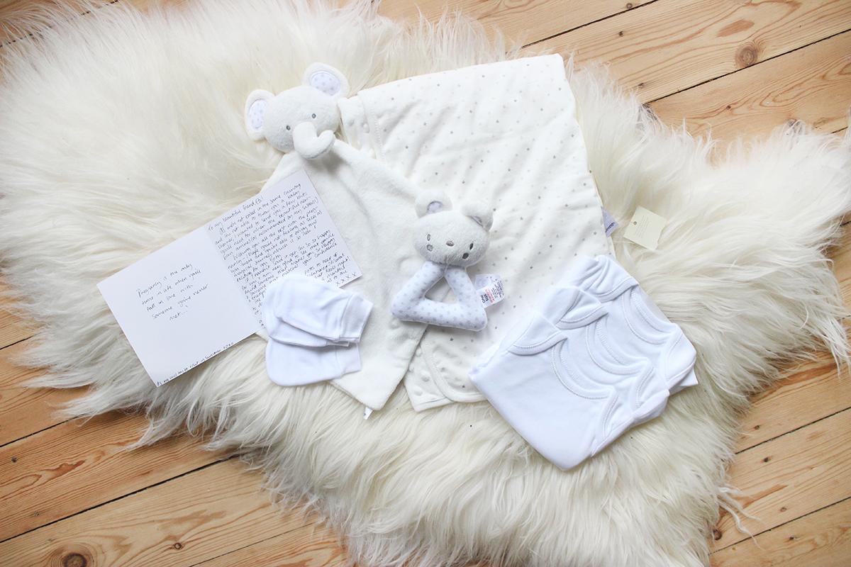 letters_to_antoinette_pregnancy4copy
